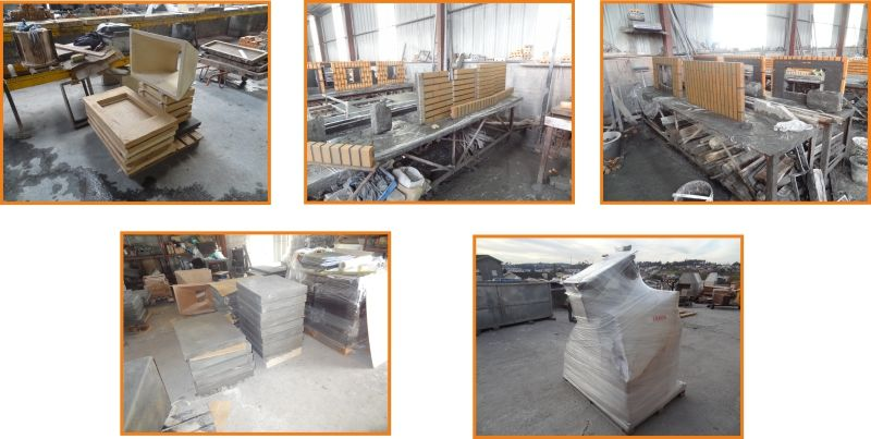 Usine My-Barbecue.com