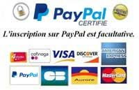 Inscripton Paypal Facultative- My-barbecue.com