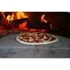 Picture of Four a Pain et Pizzas a Bois - AF90P