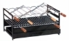 Picture of Barbecue Granit Naturel GR50F