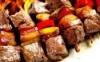 Picture of Barbecue contemporain pas cher AV08M