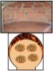 Picture of Four a Pizza et Pain - RUSTIQUE