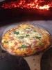 Picture of Four a Pizzas et Pain en Briques CE9090D