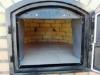 Picture of Four a bois Flamma AL 100cm