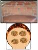 Picture of Four a Pizza et Pain LISBOA PIETRA