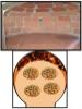 Picture of Four à Pain et Pizza PIZZAIOLI PIETRA