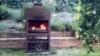 Picture of Barbecue moderne AV25M