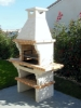 Picture of Promotion Barbecue pas cher AV1010F