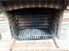Picture of Barbecue en Pierre Artisan PR4010F