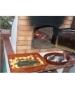 Picture of Four a Pain et Pizzas Portugais - AF110P