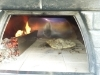 Picture of Barbecue en Pierre et Four a Bois AV245F