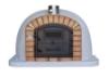 Picture of Four a Pizza et pain á vendre - LISBOA 120cm
