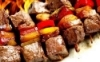 Picture of Barbecue en Brique avec évier et Range Bouteille  CE5050F