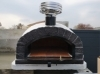 Picture of Four à pizza et pain du Portugal - BRAZZA 100cm