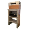 Picture of Barbecue en style contemporain AR1100F