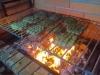Picture of Barbecue en Brique AR8940F