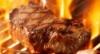 Picture of Barbecue Style Contemporain PG2001M