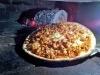 Picture of Four a Pizza et Pain Moderne AV95D