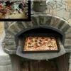 Picture of Four a Pain et Pizza PIZZAIOLI PIETRA