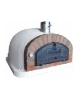 Picture of Four a bois Flamma Pizza AL 120cm