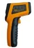 Picture of Thermomètre infrarouge pour four à bois AC09F